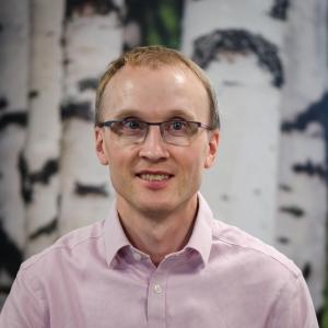 Åke Brännström